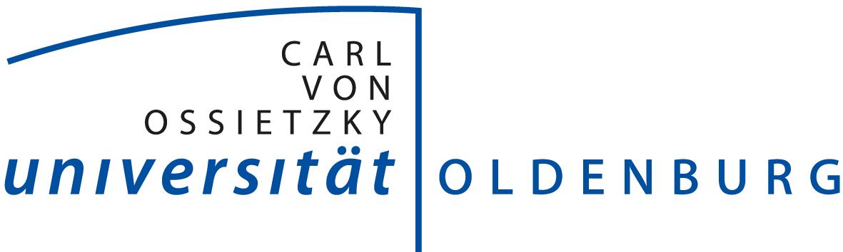 Universitaet-Oldenburg-Logo