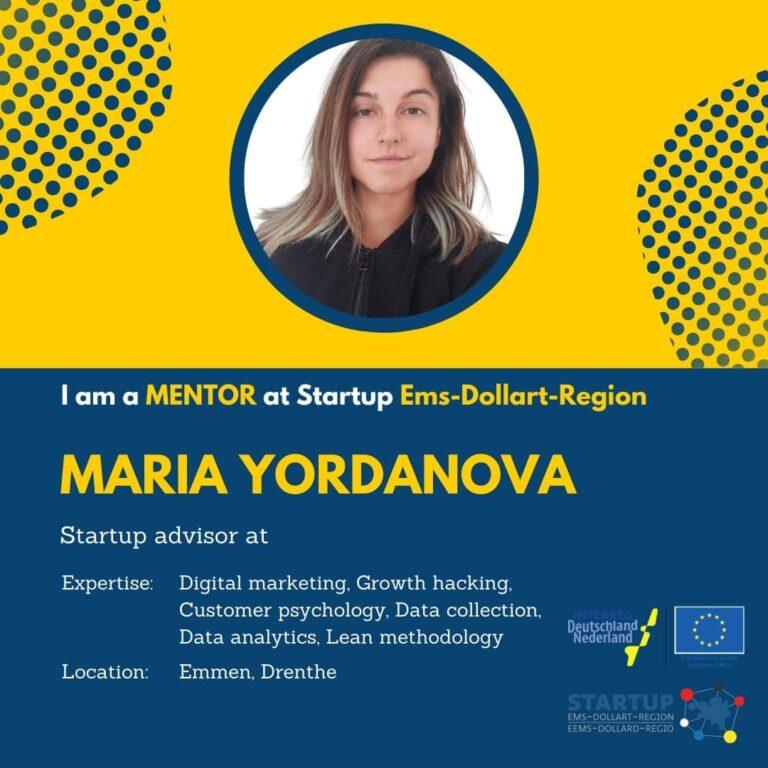 Maria_Yordanova_EDR-mentor