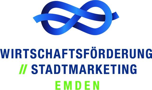 Wirtschaftsförderung en Stadtsmarketing Emden