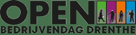 Open Bedrijvendag Drenthe